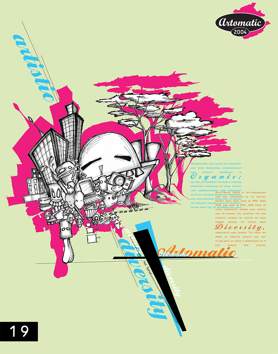 artomatic_poster