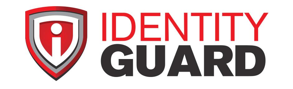 idguard_logo
