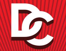 Intel's DC Represents