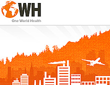 One World Health
