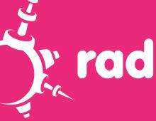 Rad Rad Radio
