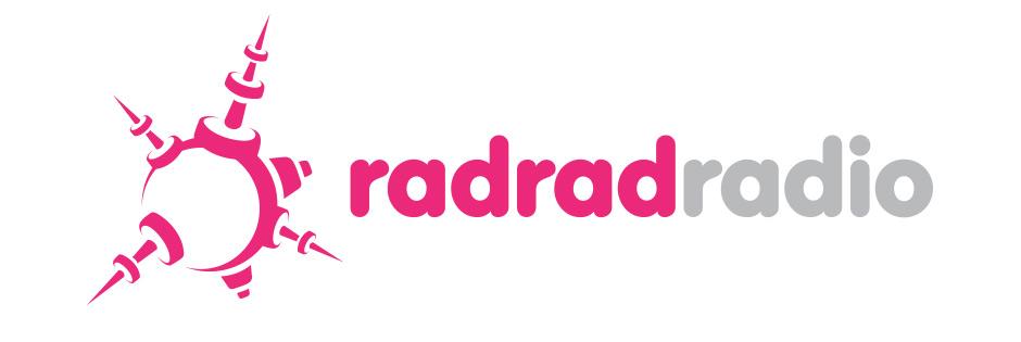 rrradio_logo